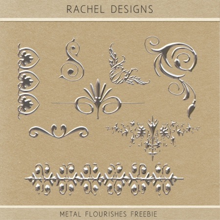 RD_Metal_Flourishes_Freebie_Preview