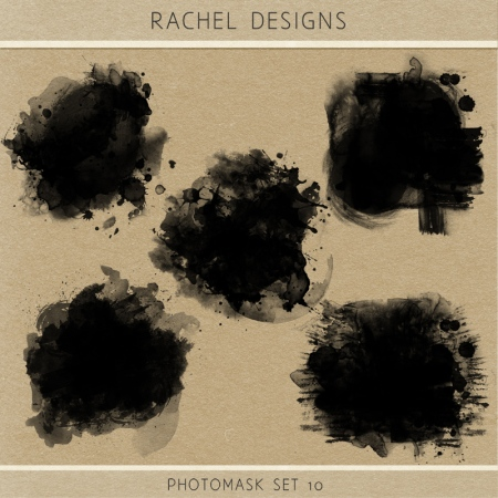 RD_Photomask_Set_10_Preview