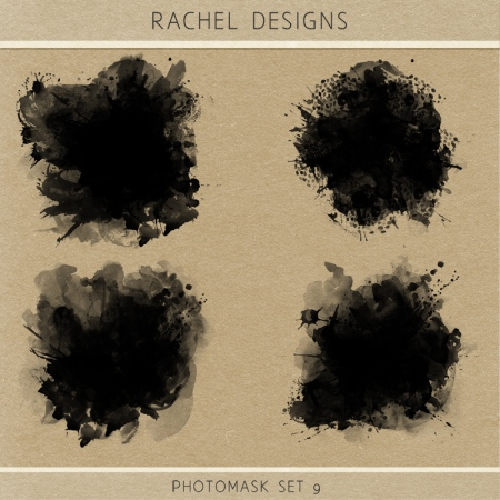 RD_Photomask_Set_9_Preview