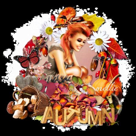 V_AutumnFriends_Mellie